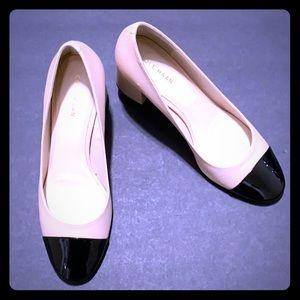 Cole Haan Women Shoes 5.5 B